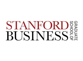 HiH India is a Stanford Business School Case Study